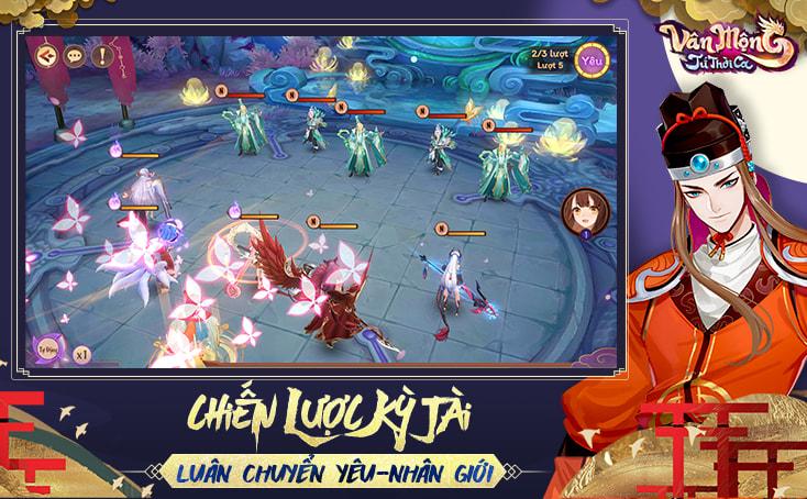 game-mobile